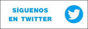 Twitter TM Broadcast