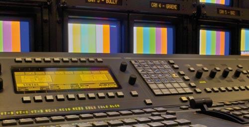 vídeo digital