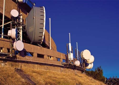 Congreso de Television Digital