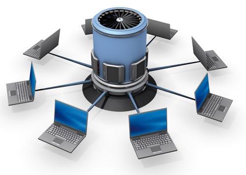 Sistemas de tráfico y gestión broadcast