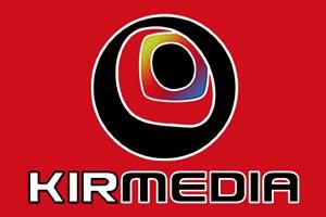 Kirmedia
