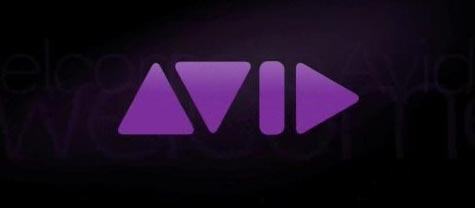 Avid-nuevo-logo