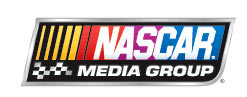 Nascar Media Group