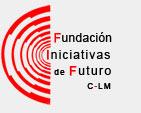Fundación Iniciativas de Futuro de Castilla la Mancha