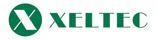 XELTEC