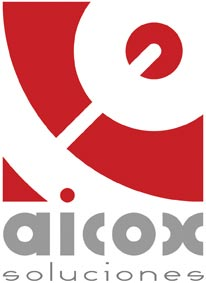 Aicox