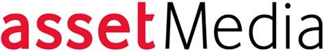 Asset Media Consulting