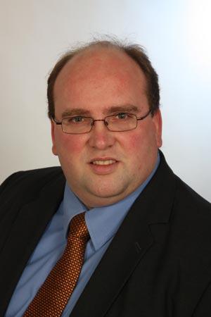 Jörg Striegel