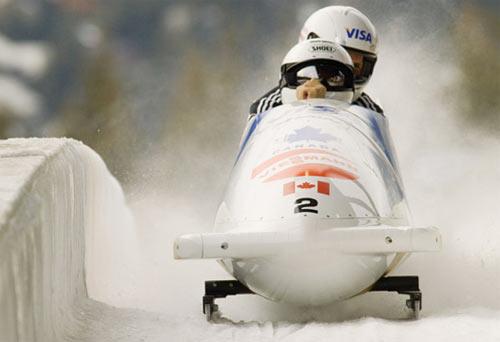 Juegos Olímpicos de Invierno de 2010