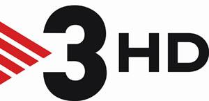 TV3HD