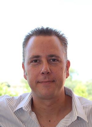 Julian Barbier
