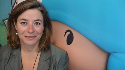 Lorea García Jáuregui