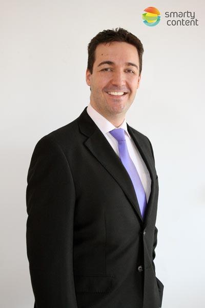 Antonio Martínez Gimeno