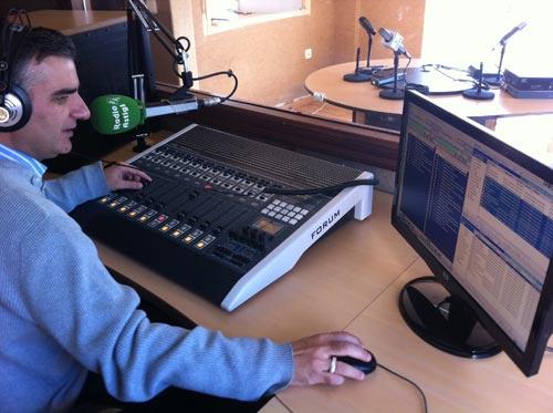 Radio Astigi