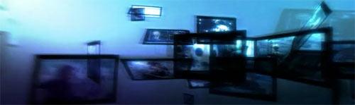Brainstorm Multimedia