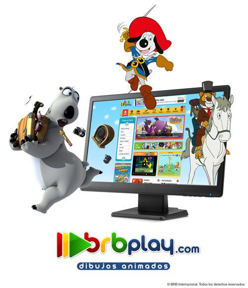 brbplay.com