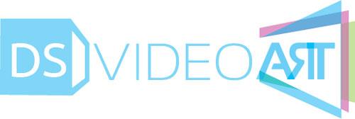 I Concurso Internacional DS Video Art