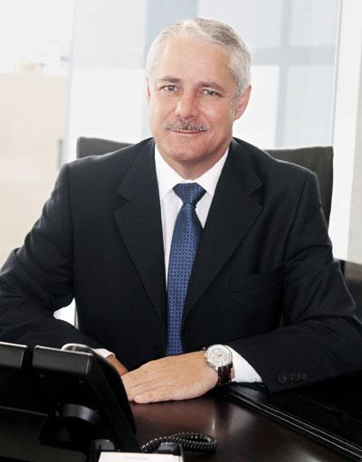 Werner Schuler