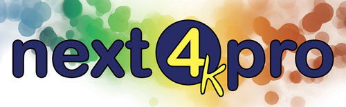 Next4pro 2014