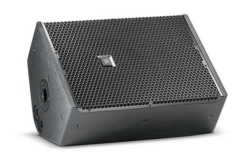 JBL VTX-F
