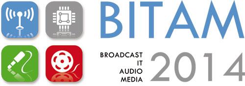 BITAM2014