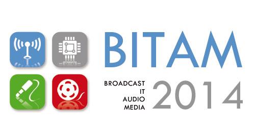 BITAM 2014