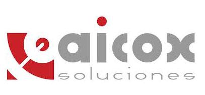 Aicox Soluciones