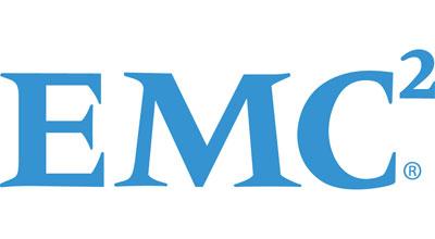 EMC España