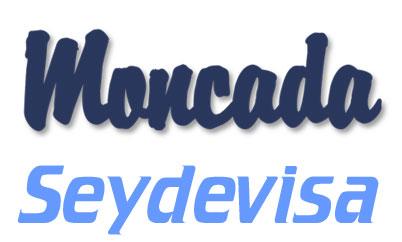 Moncada y Seydevisa