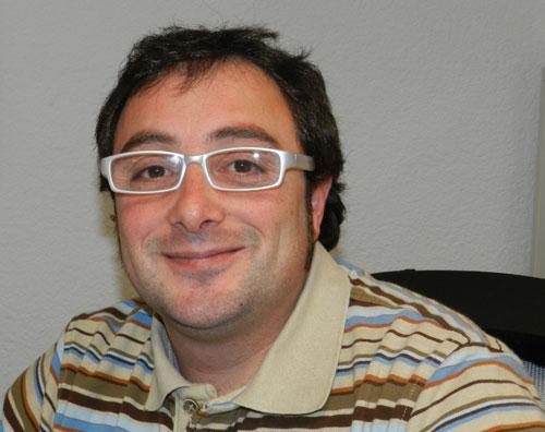 David Haro, Seesound