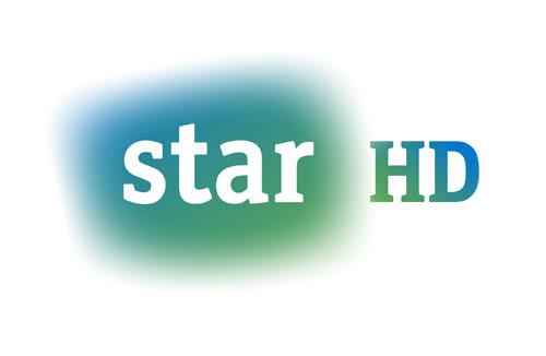 Star HD