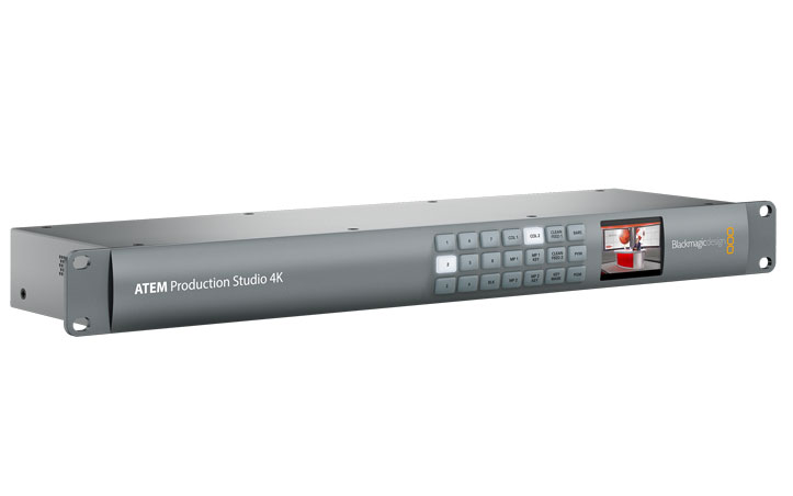 Blackmagic_Design_nueva_version_ATEM_Switcher69