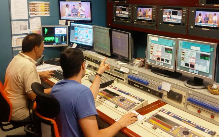TSA_Aragon_TV