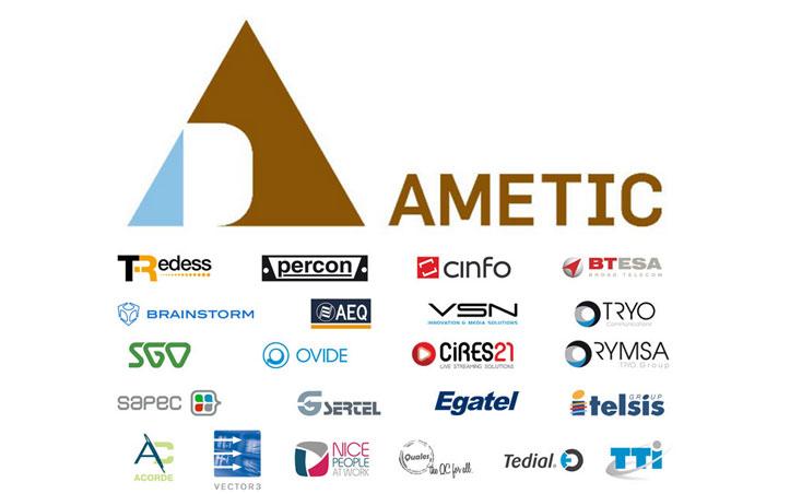 ameticibc2016