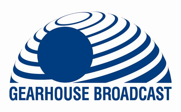 Gearhouse_Broadcast