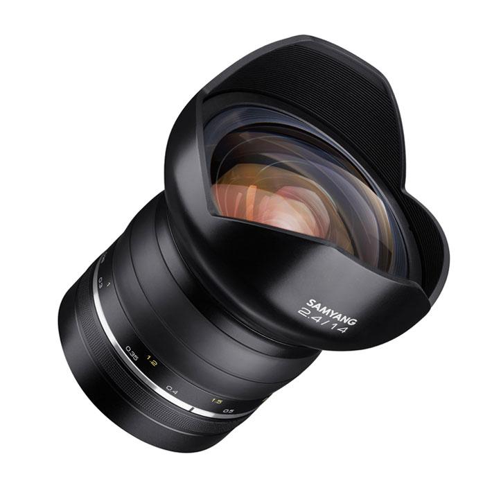 samyang_premium_xp_lens