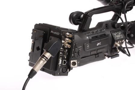 JVC_FS-900