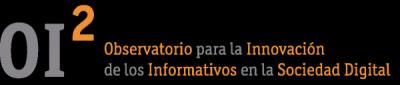 RTVE, innovacion