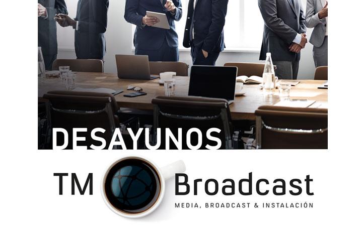 desayunos-TM-Broadcast