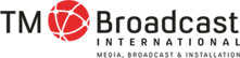 TM Broadcast International