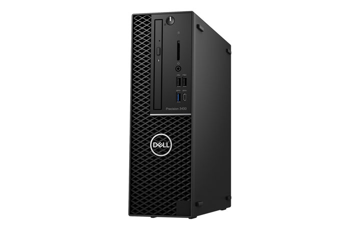 Dell_Precision_3930_Rack