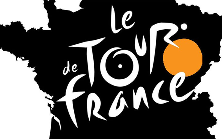 Tencent Sports en Tour de France 2018