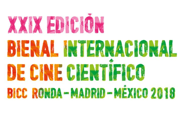BICC Ronda-Madrid-México 2018
