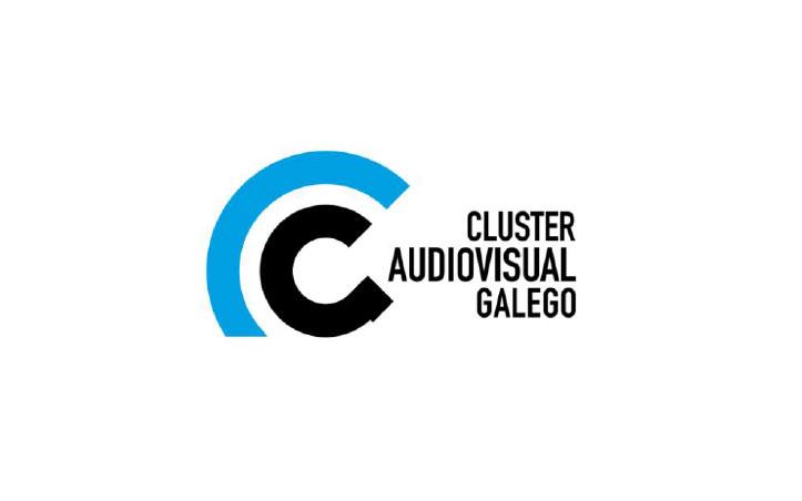 cluster_galego_ibc_2018