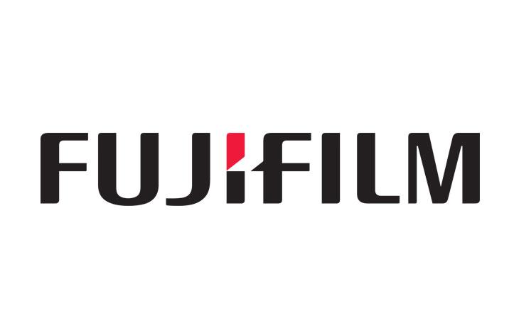 fujifilm_AEC_aniversario