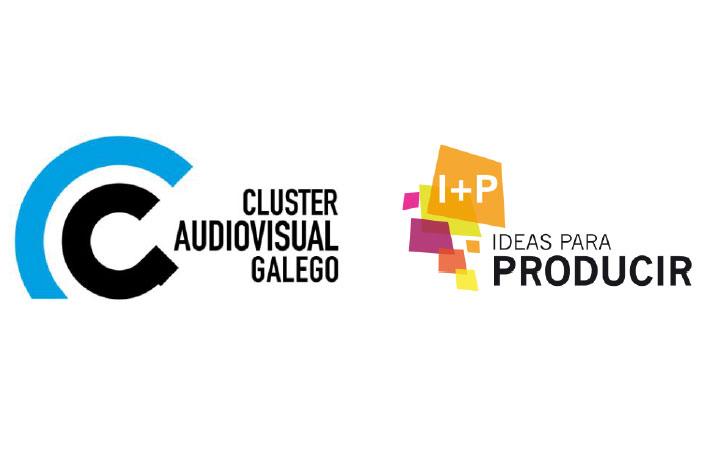 ip_ideas_producir_2018
