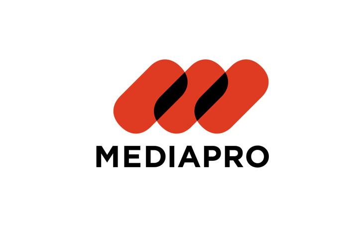 mediapro_hub_conmebol