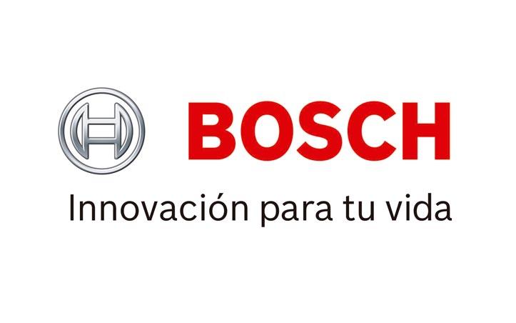 Bosch, BITAM Show 2018