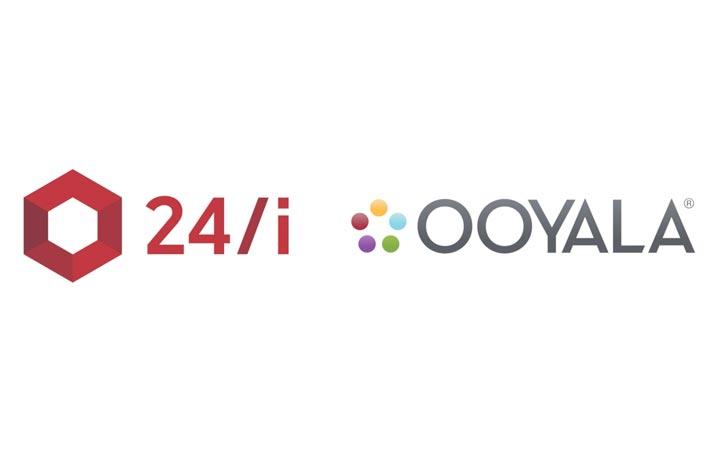 Ooyala, 24i, OoyalaREACH