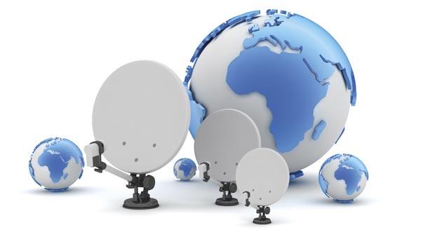 Antenas-y-emision-satelital-por-el-mundo